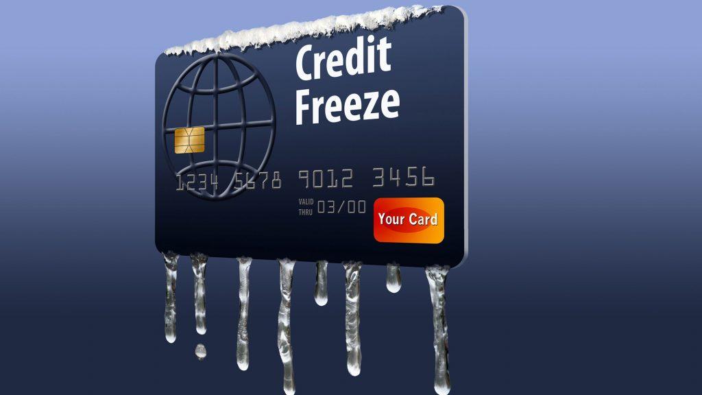 Creditcards Aanvragen Is Een Heel Makkelijk Proces, Waar Moet Je Op Letten Als Je Een Creditcard Nodig Hebt