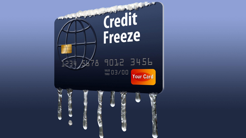 welke creditcards