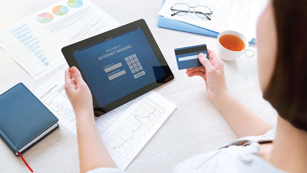 boekhoudpakketten vinden