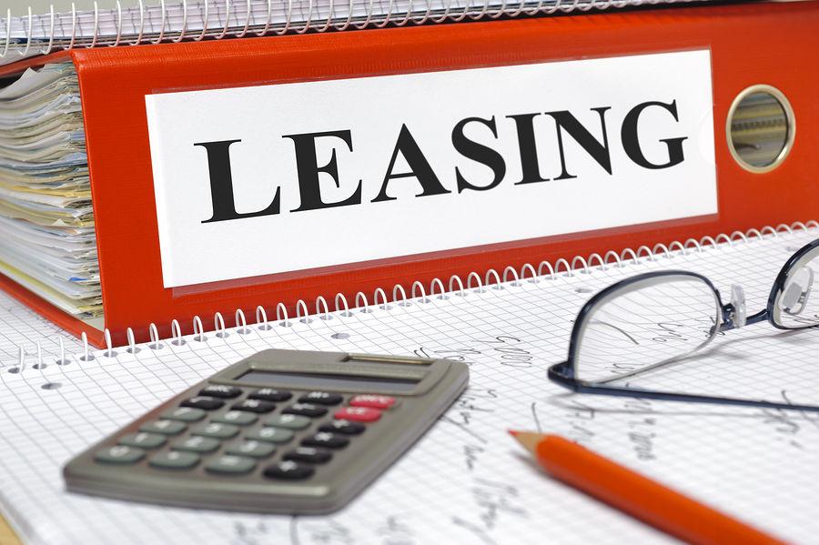 Private Lease En Belasting Betalen, Waar Moet Je Precies Op Letten Als Je Een Leasecontract Afsluit In Nederland